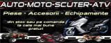 Magazinul Auto Moto Scuter Atv
