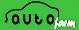 Vizitează magazinul AUTOFARM