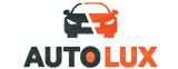Vizitează magazinul AutoLux