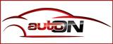Vizitează magazinul AUTOON TCM