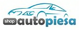 Vizitează magazinul Autopiesa