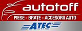 Vizitează magazinul IMPORTATOR DIRECT - ATEC Germany  - 2 ANI GARANTIE !