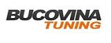 Vizitează magazinul BUCOVINA TUNING - Magazin online - importator direct