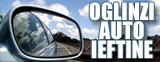 Vizitează magazinul Oglinzi auto ieftine