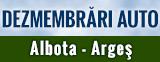Dezmembrari Albota-Arges