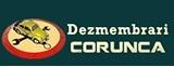 Vizitează magazinul Dezmembrari Corunca