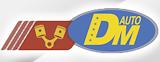 Vizitează magazinul SC DM AUTO SRL
