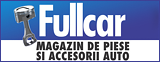 Vizitează magazinul Fullcar