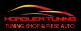 Vizitează magazinul Horguem Tuning