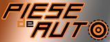 Vizitează magazinul VASFEB CO SRL