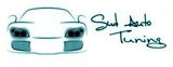Vizitează magazinul SUD AUTO TUNING