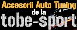 Vizitează magazinul Tobe Sport