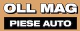 Vizitează magazinul OLL MAG PIESE