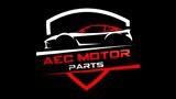 SC AEC MOTOR PARTS SRL
