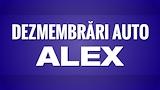 SC ALEX SPARE PARTS SRL