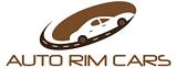 AUTO_RIM