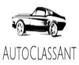 SC AUTOCLASSANT SRL