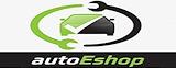 Autoeshop
