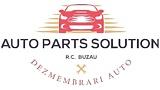 SC AUTO PARTS SOLUTION RC BUZAU SRL