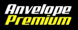 Vizitează magazinul Anvelope Premium - Bacau
