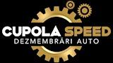 SC CUPOLA SPEED SRL