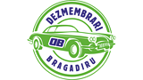 Reteaua Auto