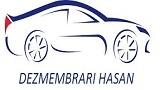 SC EURO CARS BUSINESS SRL