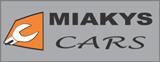 Miakys Cars