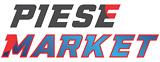 SC Motor Market Auto SRL
