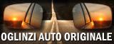 Vizitează magazinul Oglinzi Auto