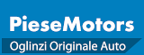 Vizitează magazinul PieseMotors