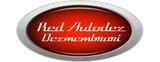 SC Red Autodez SRL