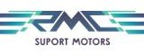 SC RMC SUPORT MOTORS SRL