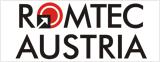 Vizitează magazinul Romtec Austria SRL