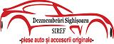 SC Dezmembrari Siref SRL