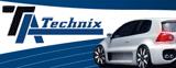 Vizitează magazinul Tatechnix Romania