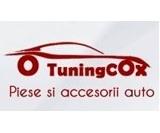 SC TUNINGCOX  SRL