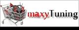 Maxy Tuning