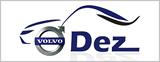 Volvo_dez